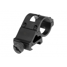 TRINITY FORCE 25.4 OFFSET MOUNT