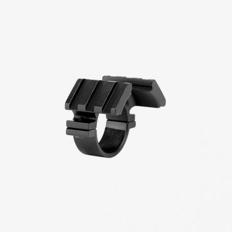TRINITY FORCE 30MM DUAL OFFSET MOUNT