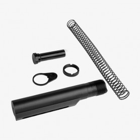 TRINITY FORCE AR RECEIVER EXTENDION KIT