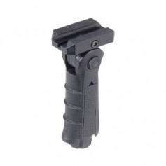 LEAPERS TACTICAL FOLDABLE FOREGRIP