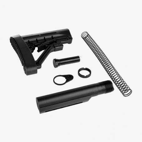 TRINITY FORCE OMEGA STOCK ASSEMBLY KIT