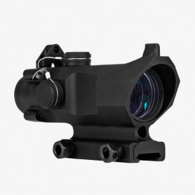 TRINITY FORCE TITAN OPTIC 4X32