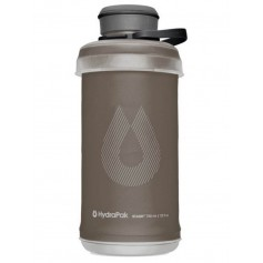 HYDRAPAK COLLAPSIBLE STASH BOTTLE 750ML