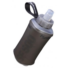 HYDRAPAK SOFTFLASK 500ML