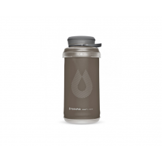 HYDRAPAK COLLAPSIBLE STASH BOTTLE 1000ML