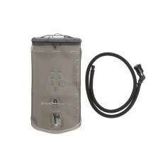 HYDRAPAK FORCE RESERVOIR 2 LITERS