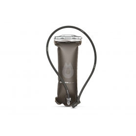 HYDRAPAK FORCE RESERVOIR 3 LITERS