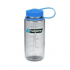 NALGENE 16 OUNCE WIDE MOUTH