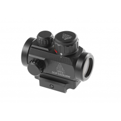LEAPERS 2.6 INCH 1X21 TACTICAL DOT SIGHT TS