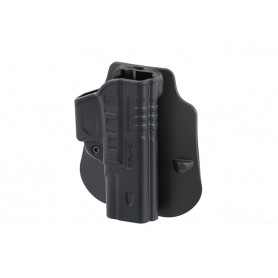 CYTAC FAST DRAW HOLSTER FOR GLOCK 17 / 22 / 31