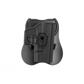 CYTAC PADDLE HOLSTER FOR GLOCK 43