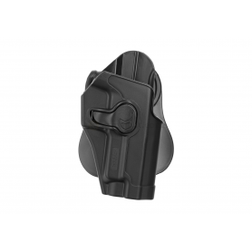CYTAC PADDLE HOLSTER FOR P220 / P226 / P228 / P229