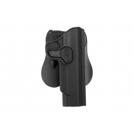 CYTAC PADDLE HOLSTER FOR M1911