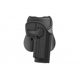 CYTAC PADDLE HOLSTER FOR BERETTA 92
