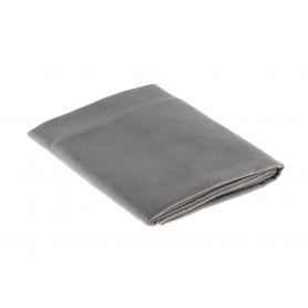 CLAWGEAR MICROFIBER TOWEL 40X80CM