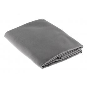 CLAWGEAR MICROFIBER TOWEL 60X120CM