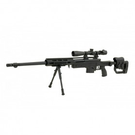 WELL FUCILE SNIPER MB4411B PSG-1