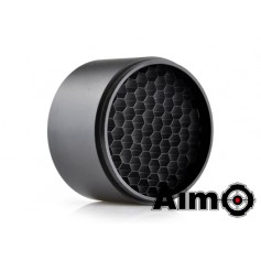 AIM-O 3.5-10X40E-SF KILLFLASH