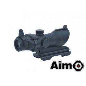 AIM-O 4X32 COMBAT SCOPE