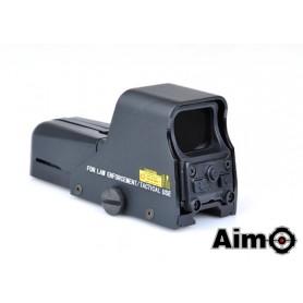 AIM-O 552 RED DOT