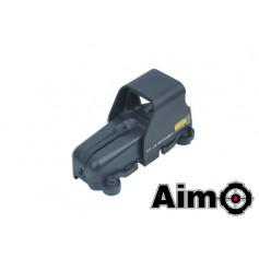 AIM-O 553 RED DOT