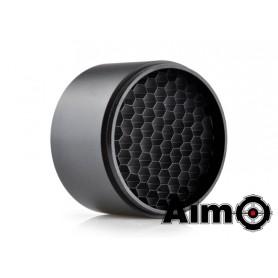 AIM-O 8-32X50E-SF KILLFLASH