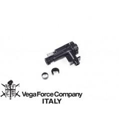 VFC ITALIA M4 HOP UP ASEEMBLY V2