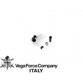 VFC ITALIA SCAR HOP UP CHAMBER