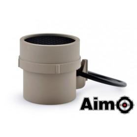 AIM-O ACOG KILLFLASH