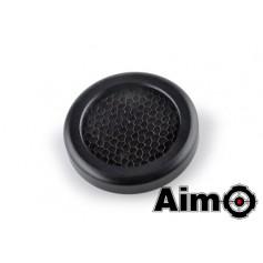 AIM-O KILLFLASH FOR T1