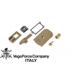 VFC ITALIA MP7 GBBR MAG REPLACEMENT