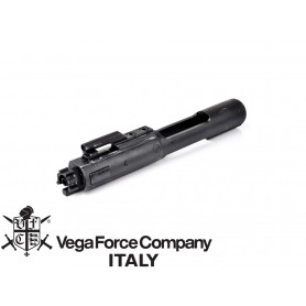 VFC ITALIA M4 GBBR ZINC BOLT CARRIER SET