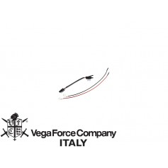 VFC ITALIA VER. 2 GEARBOX BUTTSTOCK WIRING FOR SCAR