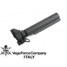 VFC ITALIA XCR SERIES STOCK ADAPTER AND EXTENSION