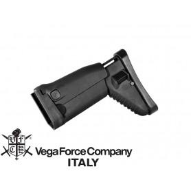 VFC ITALIA MK16 MK17 STOCK SET BLACK