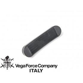 VFC ITALIA MK16 MK17 BUTTPLATE