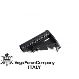VFC ITALIA 5 POSITIONS M4 STOCK