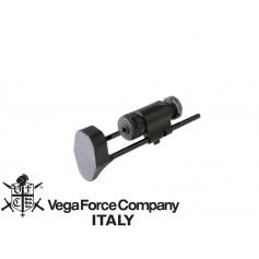 VFC ITALIA HK416C AEG STOCK ASSEMBLY COMPLETE