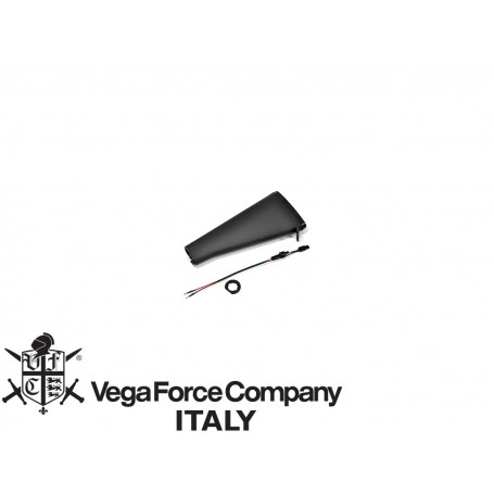 VFC ITALIA M16A2 BUTT STOCK