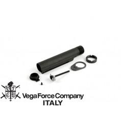 VFC ITALIA M4 BUFFER TUBE