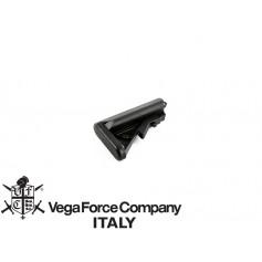 VFC ITALIA LMT TYPE CRANE SOPMOD STOCK