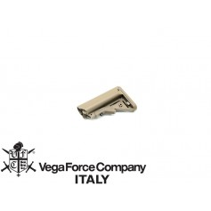 VFC ITALIA LMT TYPE CRANE SOPMOD STOCK SET