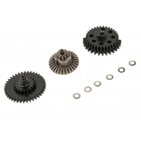 KRYTAC ENHANCED TORQUE GEAR SET 18:1