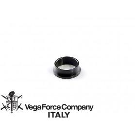 VFC ITALIA M4  MK16 CQC STEEL OUTER BARREL EXTENSION