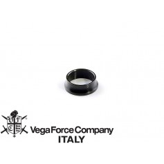 VFC ITALIA M4  MK16 CQC STEEL OUTER BARREL EXTENSION