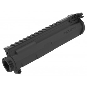 KRYTAC TRIDENT MK2 UPPER RECEIVER ASSEMBLY