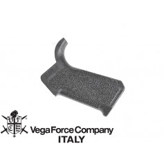 VFC ITALIA QRS M4 AEG PISTOL GRIP SET BK