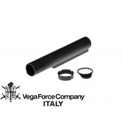 VFC ITALIA M4 GBBR BUFFER TUBE V2