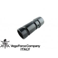 VFC ITALIA HK417 BARREL NUT