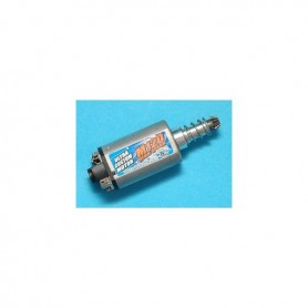 G&P - M120 HIGH SPEED MOTOR LONG TYPE